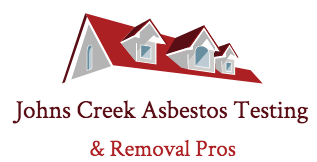 johns-creek-asbestos-testing-logo